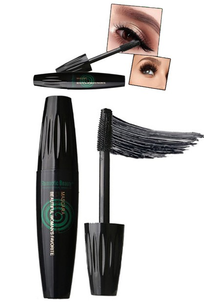 24-pc Mascara Set - orangeshine.com