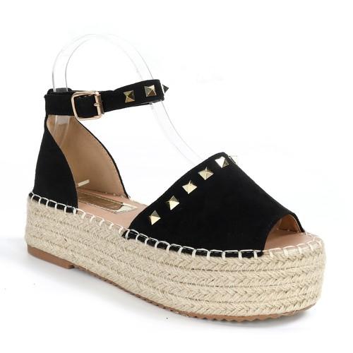 12406c81 Samas Footwear - Wholesale Clothing, Heels, Pumps, Wedges, Booties