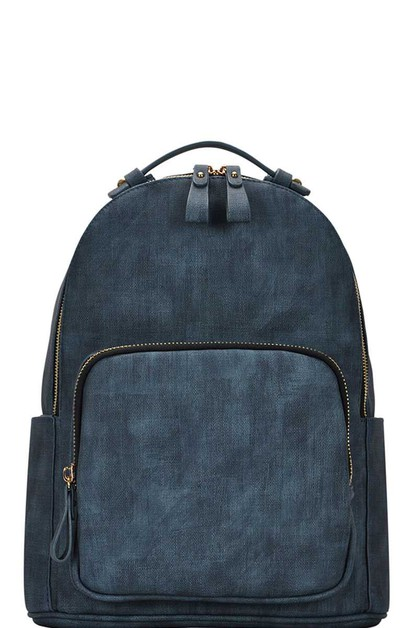 MODERN FASHION BACKPACK - orangeshine.com