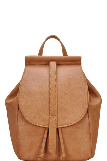 STYLISH MODERN FASHION BACKPACK - orangeshine.com