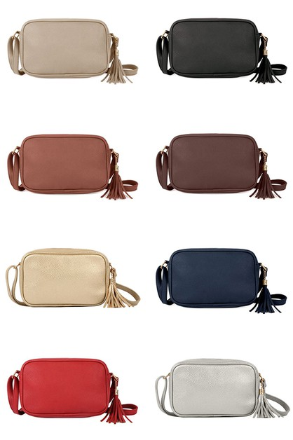 FASHION CROSSBODY BAGS - orangeshine.com