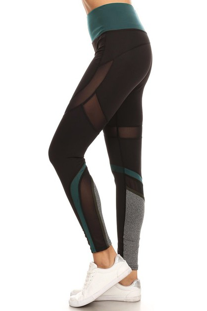 9485122cc2e34 Wholesale Leggings For Women | Orangeshine.Com