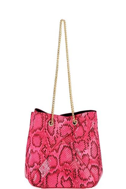 e5d9ea7f190 Jo Berry - Wholesale Handbags & Accessories, Totes, Backpacks, Cross ...