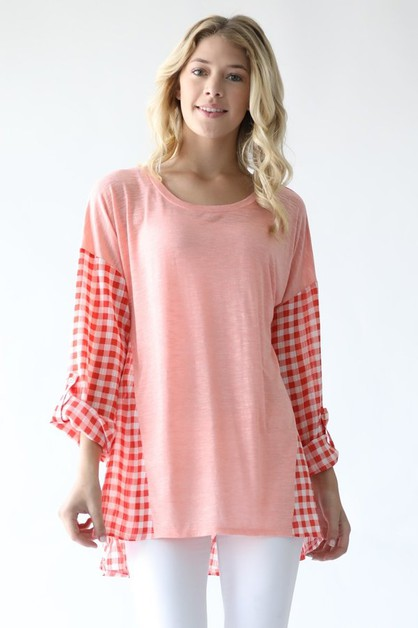 e0d2292dc12 Wonderland By Orange - Wholesale Clothing, Fashion Dresses, Tops ...