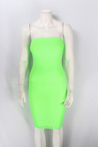 MESH DOUBLE DRESS - orangeshine.com