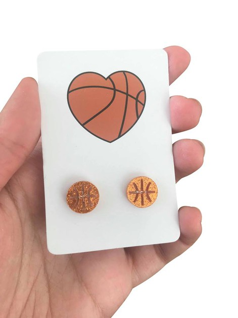 Basketball - orangeshine.com