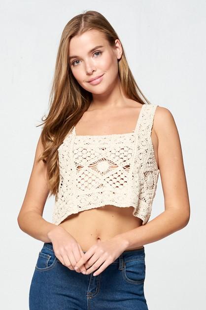 e5c722b0230 Paper Racine - Wholesale Clothing, Tops, Dresses, Clutch Bags, Scarves