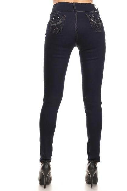30782e34 Rico Jean - Wholesale Clothing, Girls Denim, Premium Jeans, Pants ...
