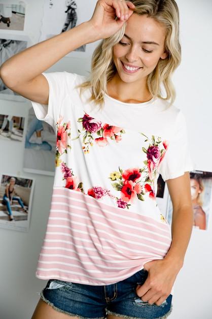 6cbe1fec Wholesale Clothing, Apparel, Plus Size, Shoes, Handbags, Accessories ...