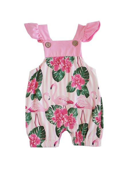 b54fbdb0b Honeydew - Wholesale Childrens Clothing, Girls Set, Dress, Dresses, Tops
