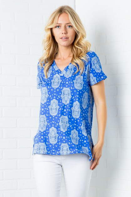 94a6223fc Wholesale Clothing, Apparel, Plus Size, Shoes, Handbags, Accessories,  Jewelry Marketplace | Orangeshine.com
