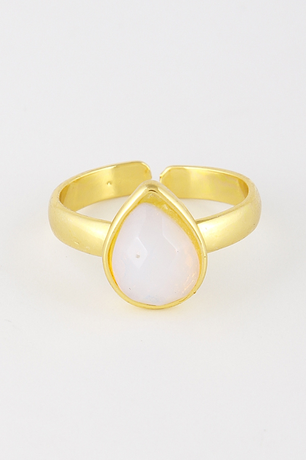 Ring 8FAC4 - orangeshine.com