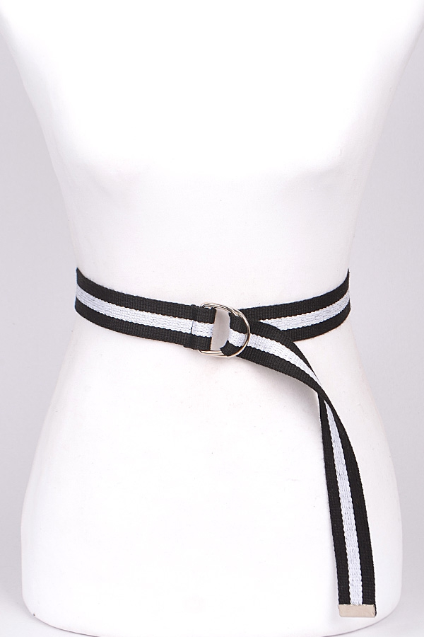 Sporty Belt - orangeshine.com