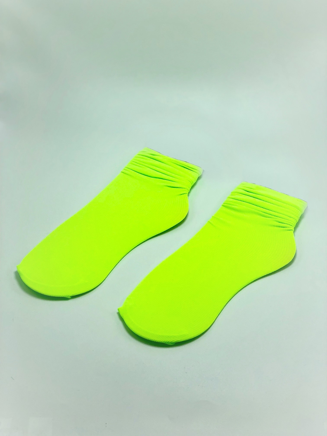 NEON SOCKS - orangeshine.com