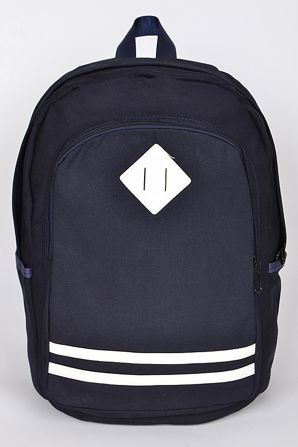 School Season Backpack - orangeshine.com