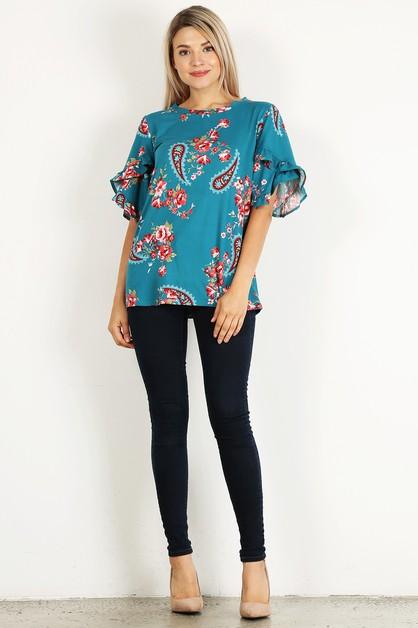 J Mode - Wholesale Clothing, Plus Size, Dresses, Tops, Skirts