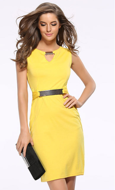 DRESS-079 - orangeshine.com