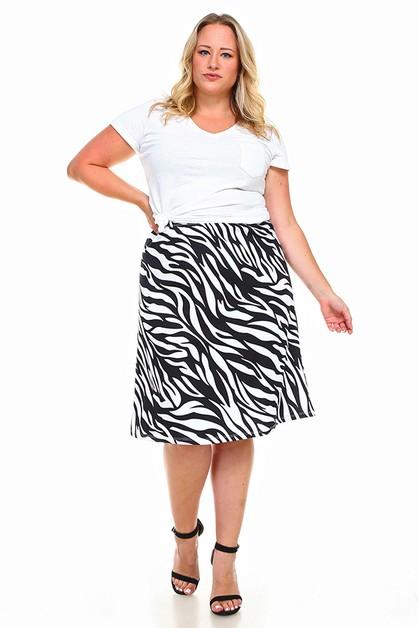 935ae02a2 Poliana Plus - Wholesale Full Figure Desiger Clothing, Dresses, Tops
