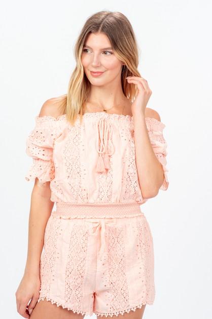 5f907ff2e01756 Hummingbird - Wholesale Clothing, Tops, Jackets, Dresses, Bottoms