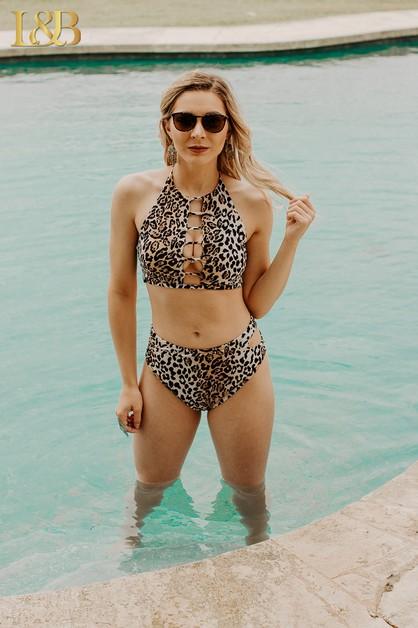 e7c3be811847 Wholesale Designer Swimwear For Women | Orangeshine.Com
