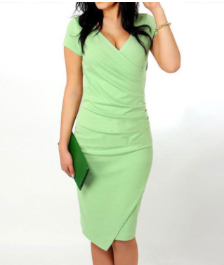 DRESS-080 - orangeshine.com