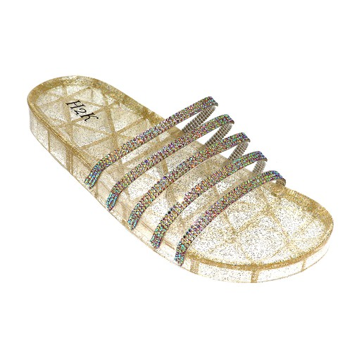 45ddcc859d544 H2K Trading - Wholesale Shoes, Flats, Slippers, Sneakers, Bootie
