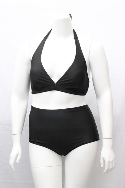 220b8345f3d26 Wholesale Designer Swimwear For Women   Orangeshine.Com