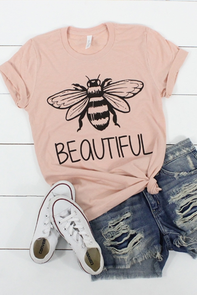 BeeBeautiful-Crew - orangeshine.com