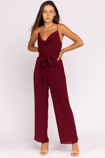Wholesale Clothing, Apparel, Plus Size, Shoes, Handbags ...