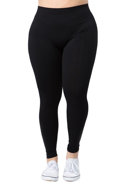 Plus Size Long - orangeshine.com