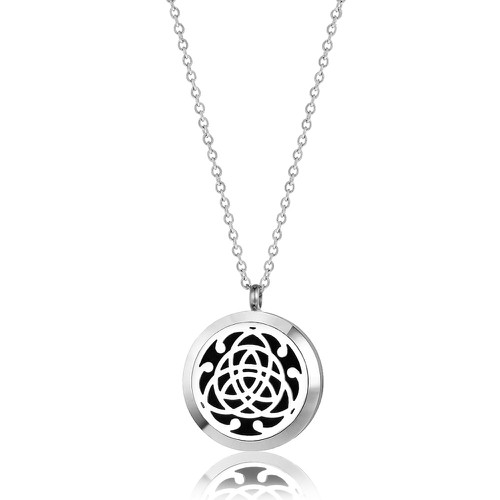 CELTIC NECKLACE - orangeshine.com