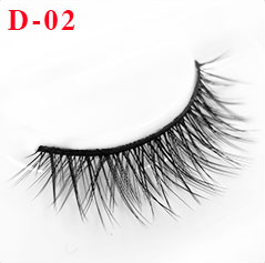 FIBER LASHES - orangeshine.com