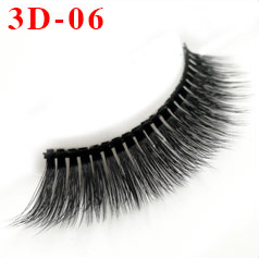 36 FIBER LASHES - orangeshine.com