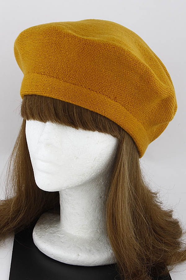 French Inspired Hat 9gca - orangeshine.com