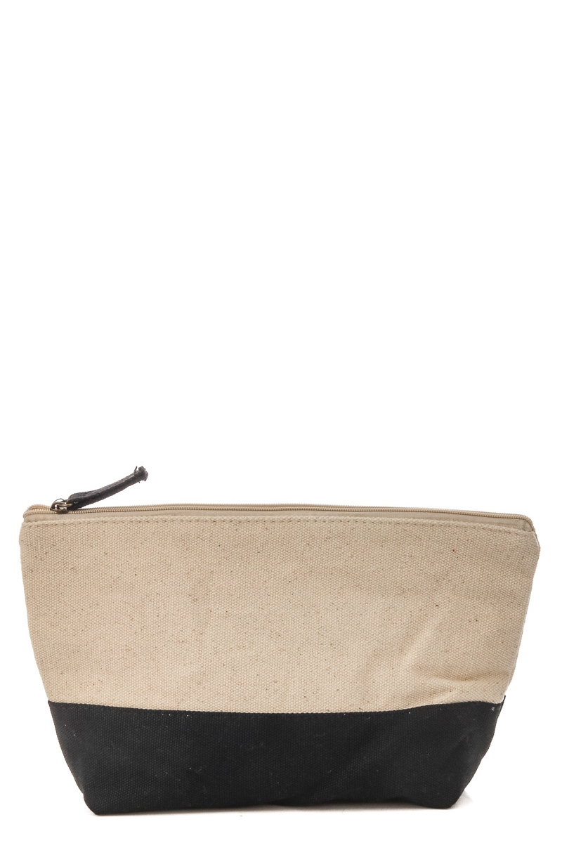Cosmetic Make Up Bag - orangeshine.com
