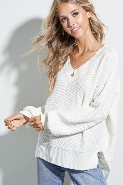 ORIGINAL SWEATER - orangeshine.com