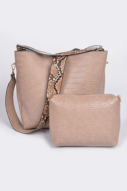 Easy Day Daily Handbag - orangeshine.com