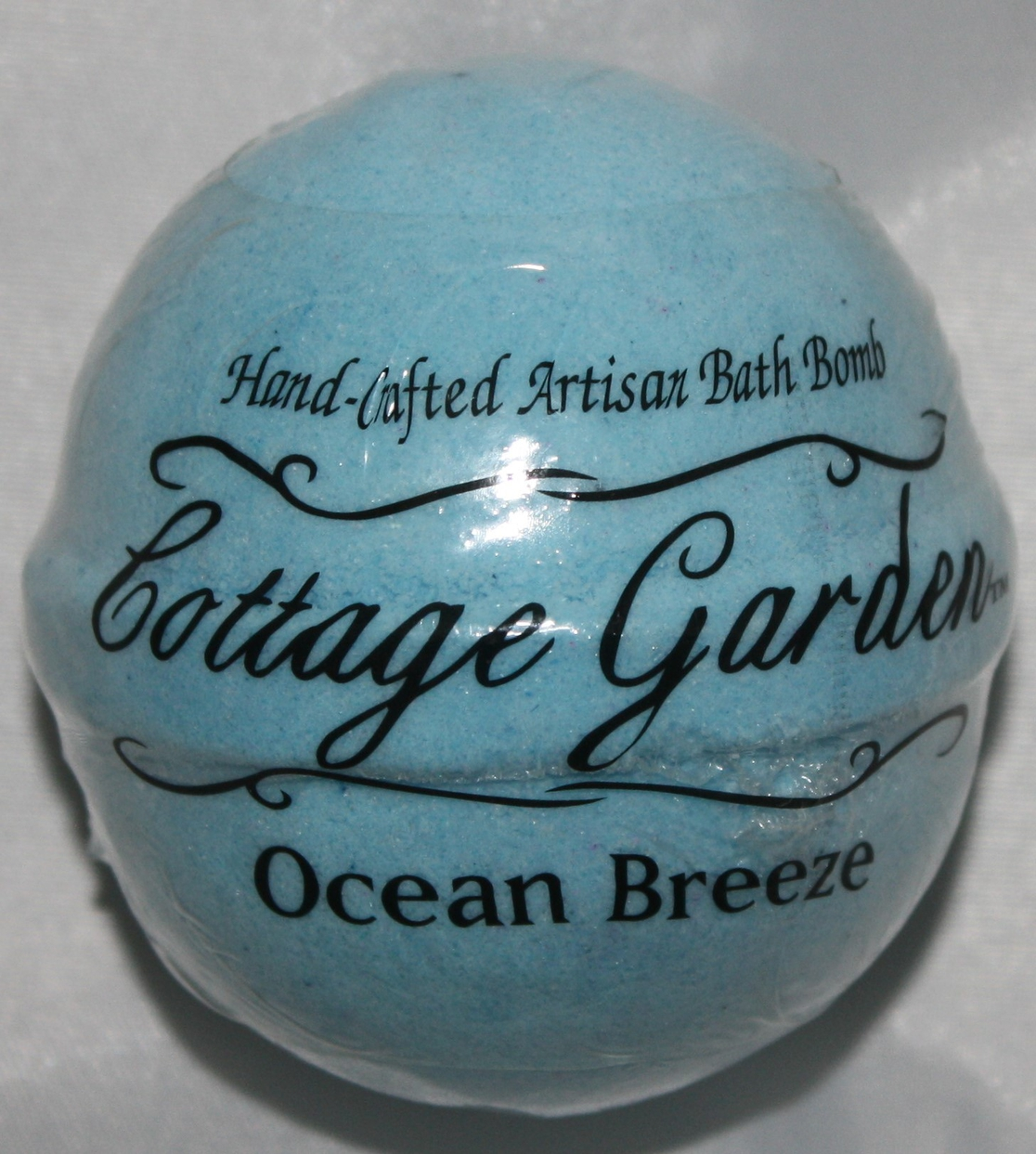 Ocean Breeze - orangeshine.com