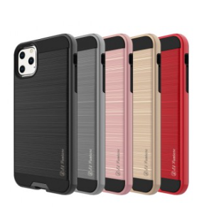 IPhone 11  - Shield Line  - orangeshine.com
