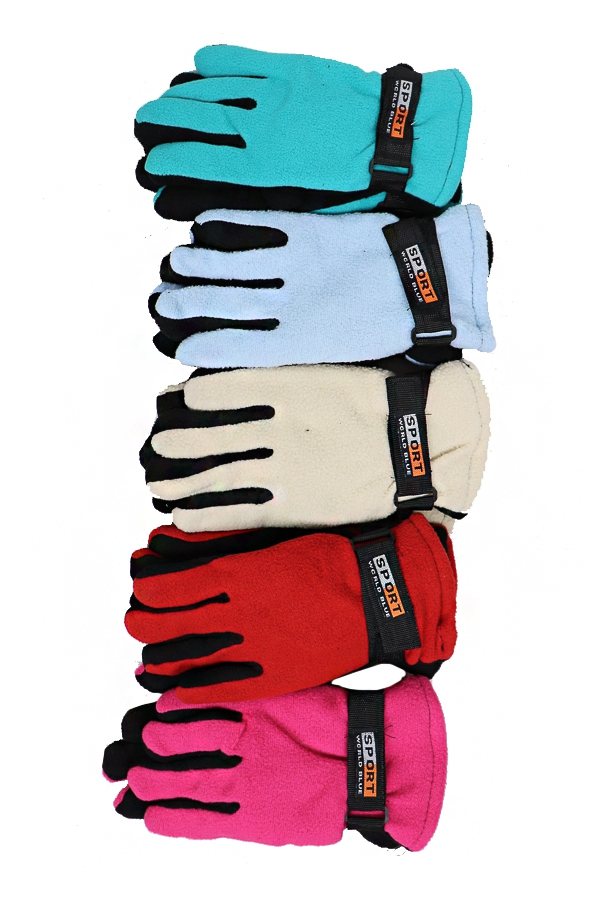 Gloves - orangeshine.com