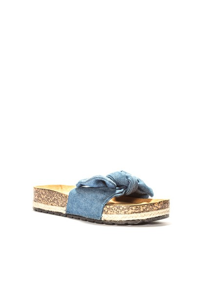 WOMEN`S Slippers - orangeshine.com