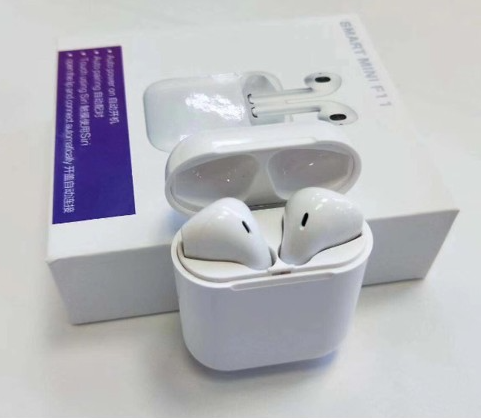 Bluetooth  F11-Q2 Mini Earphone - orangeshine.com