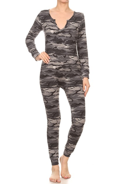 Halloween Costumes Sets Pajamas - orangeshine.com