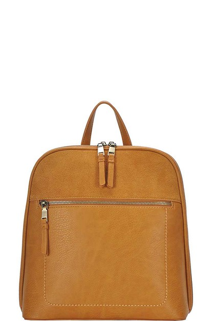 CUTE STYLISH BACKPACK - orangeshine.com