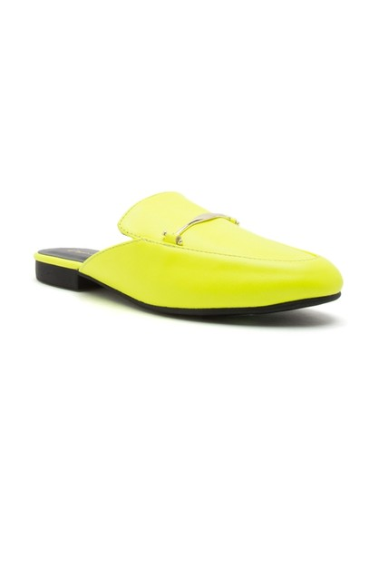 WOMEN`S SLIP ON - orangeshine.com