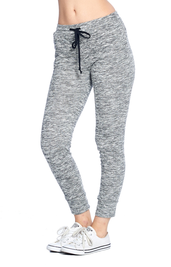 SWEAT PANTS JOGGER - orangeshine.com