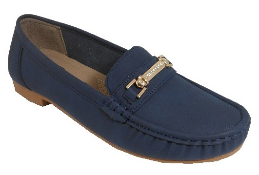 MARTHA-2-NAVY - orangeshine.com