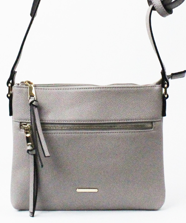FLAP COVER CROSS BODY BAG - orangeshine.com