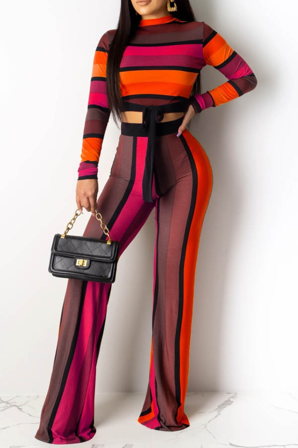 ONE PIECE JUMPSUITS LONG SLEEVE MAXI - orangeshine.com