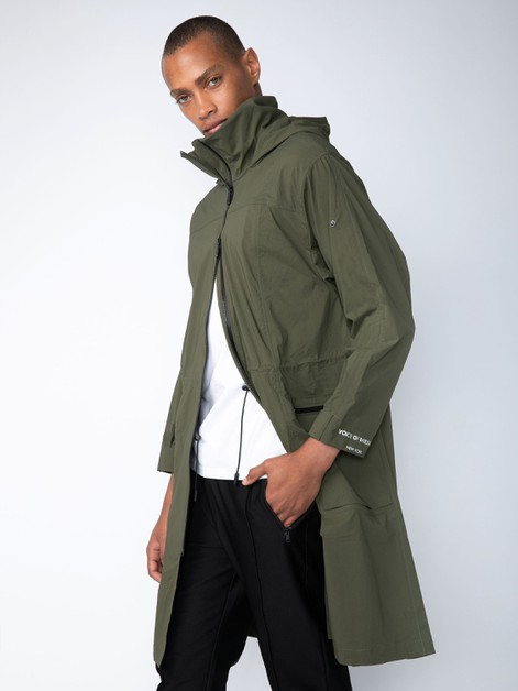 PACKABLE OVER-SIZED VOLUME WINDBREAK - orangeshine.com